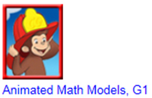 Animated Math Models.jpg